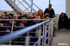 VRZ-BCH_31_03_2018-61 (Stepanets Dmitry) Tags: vrz bch minifootball futsal gomel sport derbi