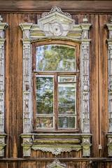 vadimrazumov_20180611_282875 (Vadim Razumov) Tags: 2018 tyumen vadimrazumov russia