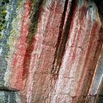 Petroglyphs and Ancient Rock Carvings at Hospital Rock thumbnail