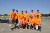 _JIM1453 (Autobahn Country Club) Tags: pads dupage karting autobahn autobahncc autobahncountryclub d495