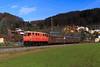 NÖVOG V 10, Rabenstein (nP 80951) (BD 4200) Tags: öbb növog mariazellerbahn 2095 1099 class rabenstein narrow gauge schmalspurbahn ötscherbär