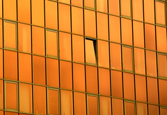 Colourful wall in Salford, Manchester (Tony Worrall) Tags: welovethenorth nw northwest update place location uk england north visit area attraction open stream tour country item greatbritain britain english british gb capture buy stock sell sale outside outdoors caught photo shoot shot picture captured gmr manchester manc city architecture building design modern glass salford geometric abstract pattern texture symmetry minimalism diagonal surreal serene depthoffield bright photoborder color colours wall bronzr