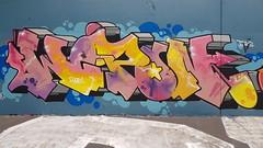 Woden, Canberra... (colourourcity) Tags: canberra woden phillip act burner bunsen heater drains urbex urbexgraffiti streetart streetartaustralia streetartnow graffiti graffiticanberra colourourcity colourourcitycanberra capitalgraffiti streetartcanberra canberrawalls
