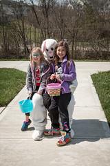 Easter-EGG-HHKY-2018 (2 of 205)