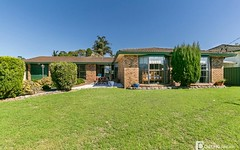 22 Aldwick Close, Tarro NSW