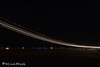 N453FE FedEx | Airbus A310-222(F) | Natrona County International Airport (M.J. Scanlon) Tags: airbusa310222f aircraft aircraftspotter aircraftspotting airplane airport aviation cpr camera canon capture casper copyrightmjscanlonphotography digital fedex federalexpress flight fly flying image mjscanlon mjscanlonphotography mojo n453fe n453fefedexairbusa310222fnatronacountyinternationalair natronacountyinternationalairport photo photog photograph photographer photography picture plane planespotter planespotting scanlon sky spotter spotting unlawfultouseimagewithoutwrittenconsentfrommjscanlon wow wyoming ©mjscanlon n453fefedexairbusa310222fnatronacountyinternationalairport unlawfultouseimagewithoutwrittenconsentfrommjscanlonphotography