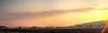 Panorámica-Tenango de Valle (alanmartínez) Tags: landscape paisaje sun sunrise light hill sky nature naturaleza cielo milpa nubes clouds canon canon60d mexico méxico ngc