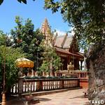 Phnom Santuk Mountain Pagoda thumbnail