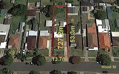 14 Hood Street, Yagoona NSW