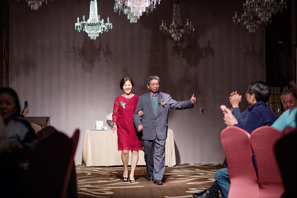 湘金廳,新竹彭園,彭園婚攝,新竹彭園婚攝,婚攝卡樂,Rich&Rain32