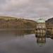Wales - Elan Valley