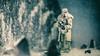 Exploratory Mission (3rd-Rate Photography) Tags: rangetrooper solo starwars starwarsblackseries blackseries stormtrooper hasbro disney toy toyphotography actionfigure snow canon 50mm 5dmarkiii jacksonville florida earlware 365 3rdratephotography