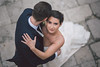 Charlee and Mike - From Above (Robbie Khan) Tags: canon5dmk3 hampshire khanphoto koweddings portrait portraiture portsmouth uk wedding weddingphotographer weddingphotography bride happy weddinfday