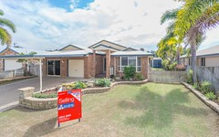 52 Hodges Street, East Mackay Qld