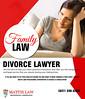 Hire No. 1 Divorce Lawyer Toronto for Complex Divorce Issues (Mattis Law Professional Corporation) Tags: hireno1divorcelawyertorontoforcomplexdivorceissues divorce divorcelawyer divorcelawyerintoronto divorcelawyertoronto lawyer familylawyer familylawyertoronto issues