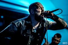 Alastor - live in Metalmania XXIV fot. Łukasz MNTS Miętka-12