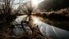 Schwäbische Alb_2016-1998.jpg (Peter Kächele) Tags: morgenstimmung landscape landschaft biosphärengebiet lauter frost schwäbischealb 2016 schachen nebel lautertal
