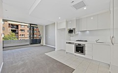 103/31 Porter street, Ryde NSW