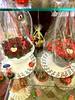 "Tallinn, Old Town, Estonia. Cafe MaiasMokk, Marzipan Roses ""With Love"" (dimaruss34) Tags: newyork brooklyn dmitriyfomenko image estonia svetlanafomenko tallinn oldtown marzipan cafemaiasmokk"