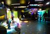 IMG_0037-2018 - Barnas Superlørdag - Hemmingstad Kultursenter, Arrangementer (Jan Sverre Samuelsen) Tags: 2018 arrangementer barnassuperlørdag hemmingstadkultursenter haugesund rogaland norge no