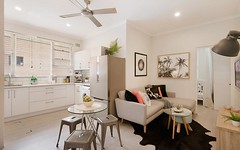 8/24 Oxford Street, Mortdale NSW