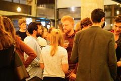 20180414_opening - 53 (BeejVoo) Tags: beer openingparty antwerp antwerpen craftbeer newplace placetobe lamornierestraat newbar sony7s groenkwartier sel85f18