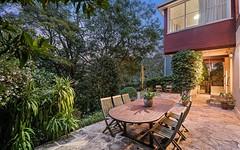 36 Lower Cliff Avenue, Northbridge NSW