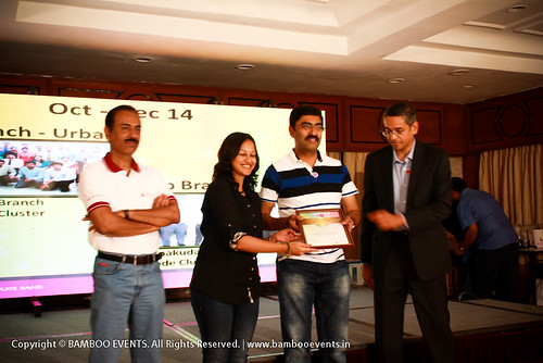 "Axis Bank Felicitation Event • <a style=""font-size:0.8em;"" href=""http://www.flickr.com/photos/155136865@N08/41492493441/"" target=""_blank"">View on Flickr</a>"