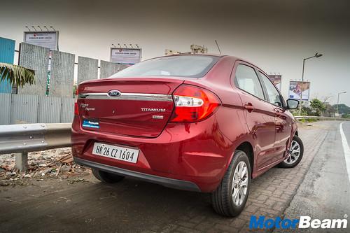 Ford-Figo-Aspire-Long-Term-13