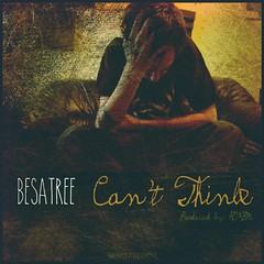cant think (besatree) Tags: music besatree video preview clip hiphop rap