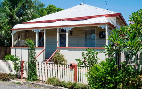 3 Fisher Street, Grafton NSW