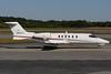N18AX - Learjet 40XR - KPDK - Apr 2018 (peachair) Tags: n18ax learjet 40xr kpdk apr 2018 pdk atlanta georgia bizjet bizjets corporate executive aircraft