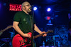 20180422-DSC00914 (CoolDad Music) Tags: secondletter thevicerags thebrixtonriot thesaint asburypark