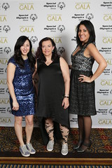 2018 Inspire Greatness Gala-126 (Special Olympics ILL) Tags: