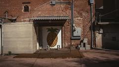 tempe 01034 (m.r. nelson) Tags: tempe arizona az america southwest usa mrnelson marknelson markinaz color coloristpotography streetphotography urban urbanlandscape artphotography newtopographic