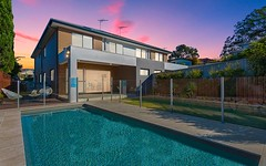 3A Fewtrell Avenue, Revesby Heights NSW