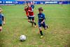 Arenatraining 11.10 - 12.10 03.06.18 - a (65) (HSV-Fußballschule) Tags: hsv fussballschule training im volksparkstadion am 03062018 1110 1210 uhr photos by jana ehlers