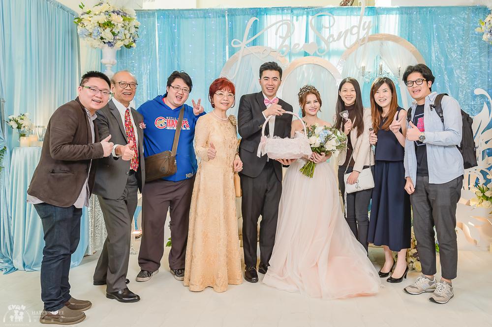 婚禮紀錄-維多利亞-婚攝小朱爸_0282