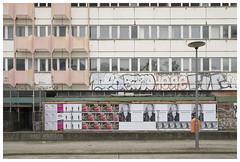 Otto-Braun-Straße (epha) Tags: berlin hausderstatistik mitte