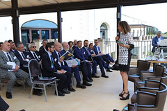 "Premio Industria Felix 2018 - La Puglia che compete • <a style=""font-size:0.8em;"" href=""http://www.flickr.com/photos/144275293@N07/41919062755/"" target=""_blank"">View on Flickr</a>"