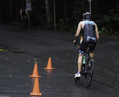 """Lake Eacham-Cycling-20 • <a style=""""font-size:0.8em;"""" href=""""http://www.flickr.com/photos/146187037@N03/41924561425/"""" target=""""_blank"""">View on Flickr</a>"""