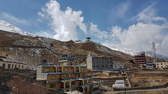 20180330_100536-01 (World Wild Tour - 500 days around the world) Tags: annapurna world wild tour worldwildtour snow pokhara kathmandu trekking himalaya everest landscape sunset sunrise montain