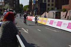 Tour de Yorkshire 2018 Sportive (434) (rs1979) Tags: tourdeyorkshire yorkshire cyclerace cycling tourdeyorkshiresportive tourdeyorkshire2018sportive sportive tourdeyorkshire2018 tourdeyorkshire2018stage4 stage4 leeds westyorkshire theheadrow headrow