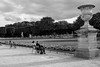 A moment for yourself at the end of the day, Paris (gerardmahieu) Tags: parijs