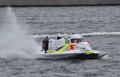 F1H2O Powerboats (72) @ Royal Victoria Dock 17-06-18 (AJBC_1) Tags: customhouse newham londonboroughofnewham eastlondon london england unitedkingdom greatbritain uk gb 2018grandprixoflondon f1h2ouimworldchampionship f1h2olondon powerboat f1powerboat powerboatracing sport speedonwater racing singleseaterinshorecircuitpowerboatracing ajbc1 ©ajc dlrblog royaldocks londonsroyaldocks royalvictoriadock rvd londonexcelcentre excelexhibitioncentre excel nikond5300