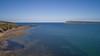 San Remo (Thunder1203) Tags: victoria sanremo phillipisland basscoast aussieimage australianphotography drone dronelife djiphantom4advanced djiglobal djiaustralia aerial landscsape sescape