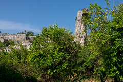 DSCF4889.jpg (Darren and Brad) Tags: sicilia italian grottadeicordari sicily italy italia syracuse parcoarcheologiconeapolis neapolisarchaeologicalpark siracusa