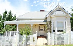 16 Wardle Street, Junee NSW