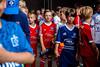 Arenatraining 11.10 - 12.10 03.06.18 - a (7) (HSV-Fußballschule) Tags: hsv fussballschule training im volksparkstadion am 03062018 1110 1210 uhr photos by jana ehlers