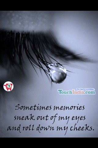 The Worlds Most Recently Posted Photos Of Cry And Quote Flickr
